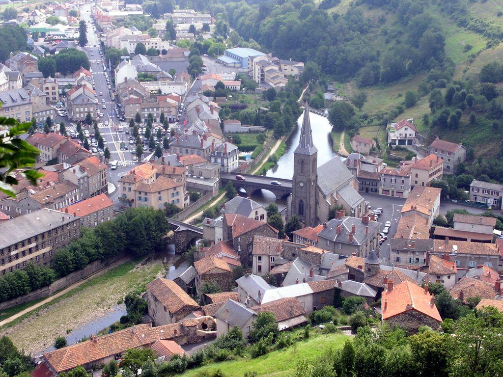 saint-flour-ville